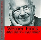 Alter Narr, was nun? (CD)