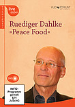 Peace Food (DVD)
