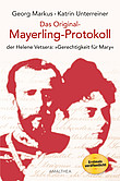 The Original Mayerling Protocol