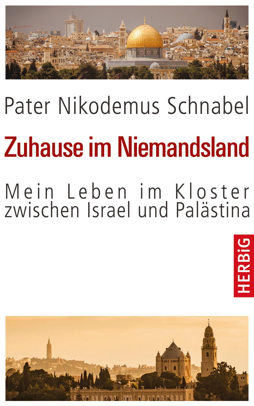 Produktdetails Buch - Zuhause im Niemandsland: Buchverlage ...