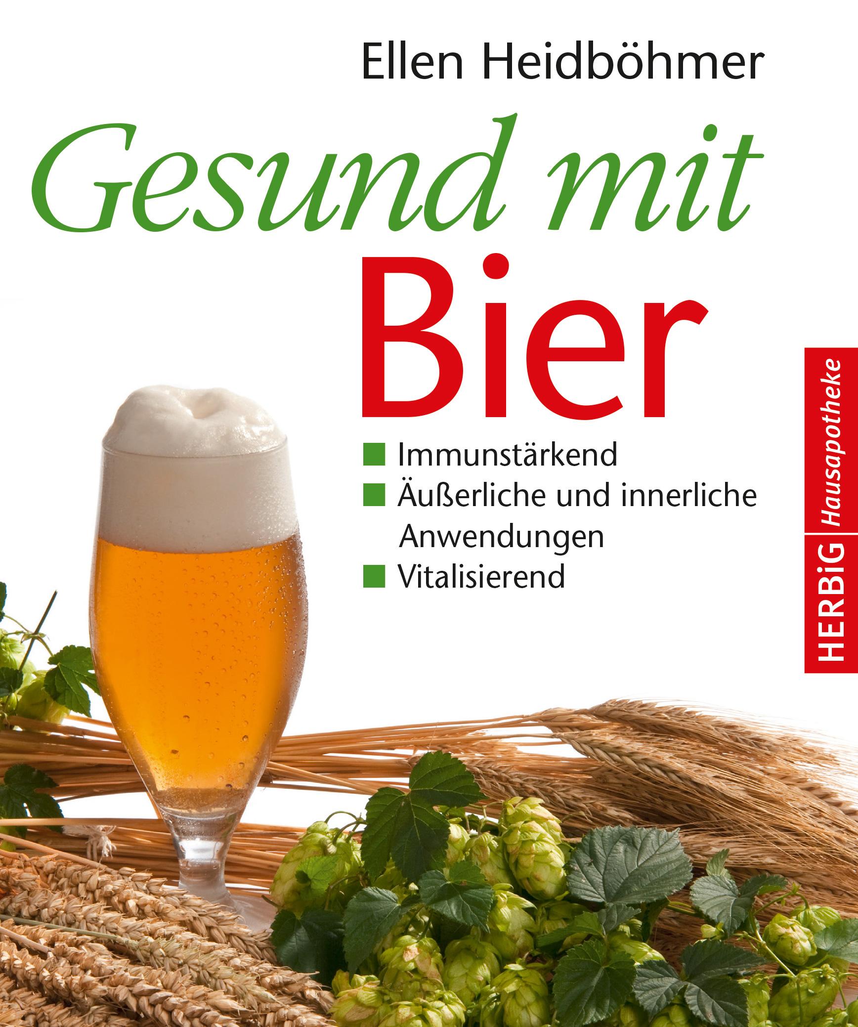 Bier Gesund Oder Nicht