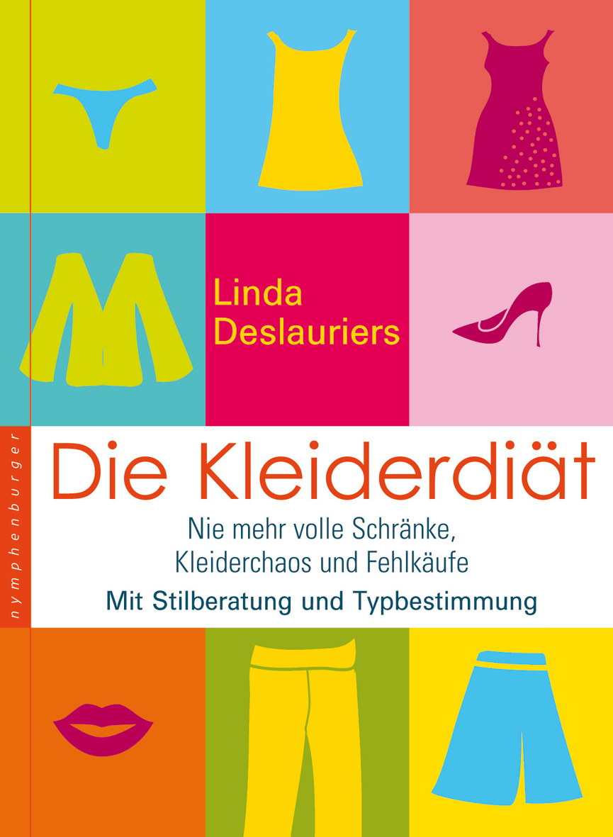 produktdetails buch die kleiderdi t buchverlage. Black Bedroom Furniture Sets. Home Design Ideas